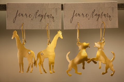 handcrafted_jewelry_jenne Rayburn