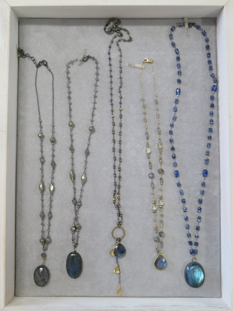 handcrafted_jewelry_jenne Rayburn