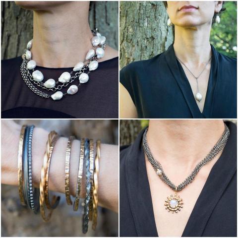 jewelry-gold-silver-pearl-jenne rayburn