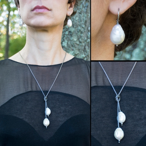 pearl-lariat-silver-chain-necklace-jenne rayburn-