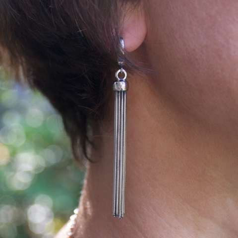 tassel-sterling-silver-chain-earrings-jenne-rayburn