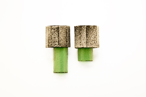 earrings-enamel-white-green-jenne rayburn.jpg