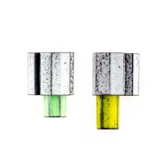 earrings-enamel-art-jewelry-jenne rayburn