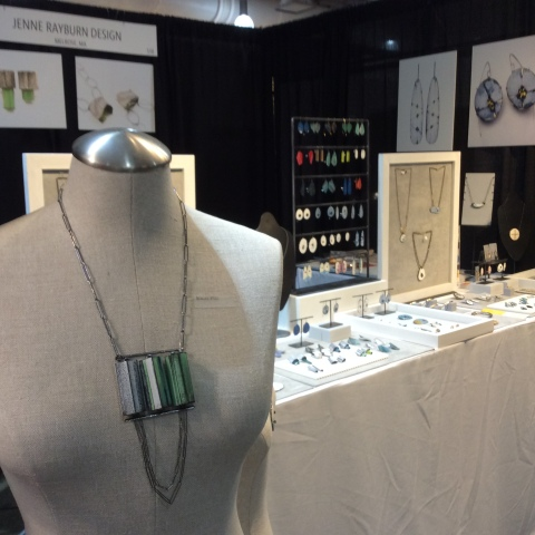 jewelry-jenne rayburn-craftboston-holiday show