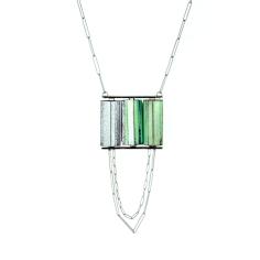 necklace-pendant-enamel-sterling-jenne rayburn